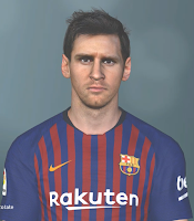 PES 2019 Lite 150 MB Android Offline Patch 2012 New Kits and Squad
