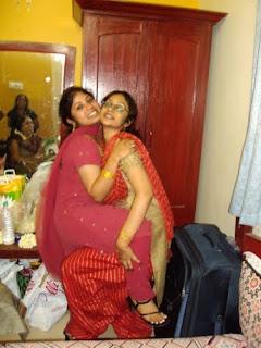 hot desi aunties masala pictures - hot mallu actress - desi aunties hot expo