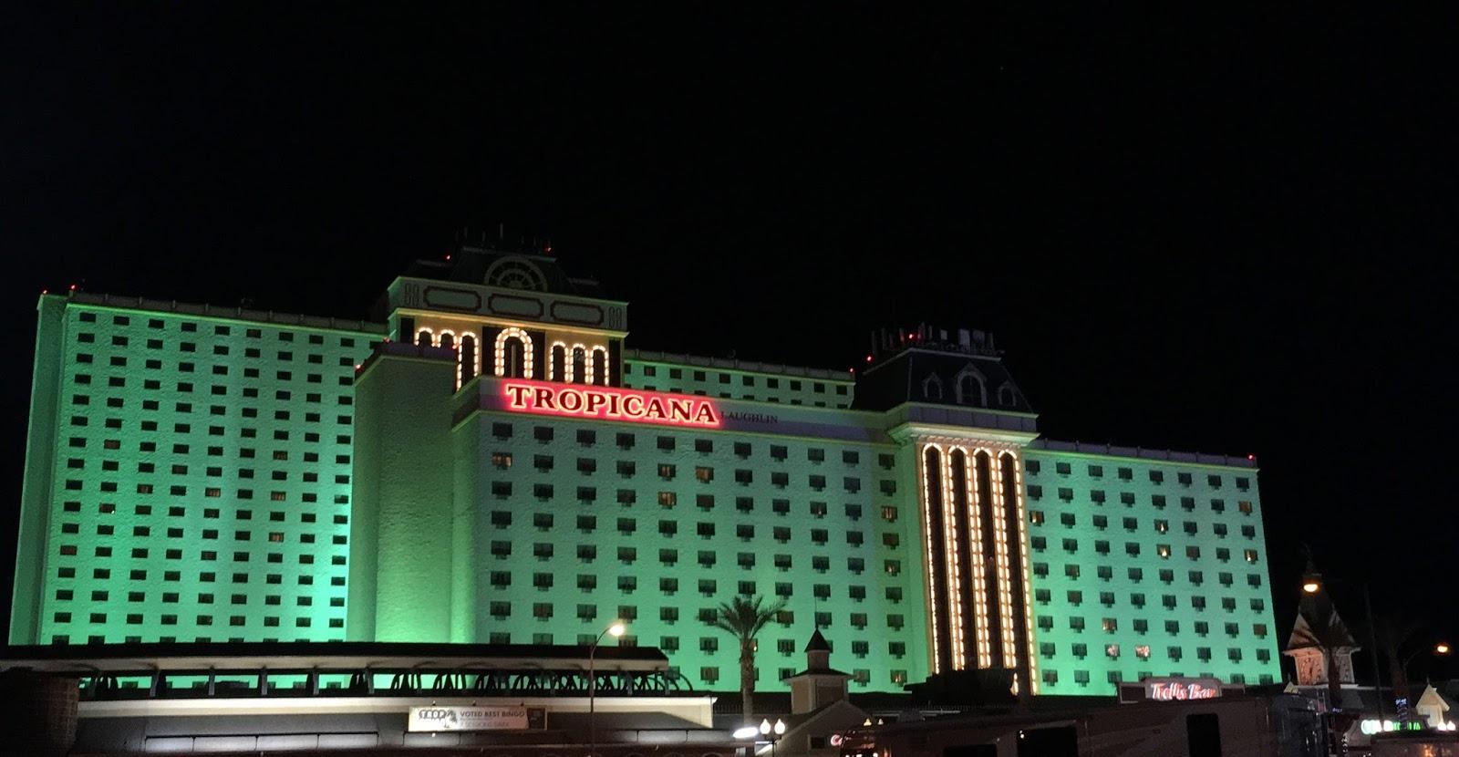 Laughlin Buzz Riverside Casino Sunday 28 Images
