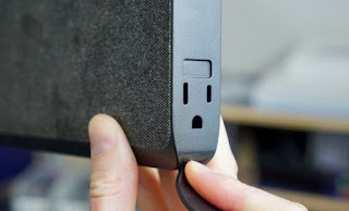 أفضل بنك طاقة Power Bank