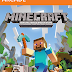 DOWNLOAD MINECRAFT FOR PC FULL VERSION 2017