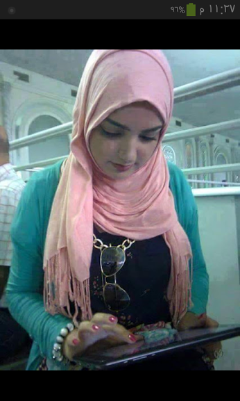 muslim online dating Aabenraa