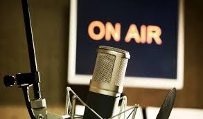 Radio Swasta Bandar Lampung
