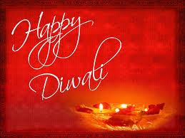 2017 Happy Diwali Hd Images