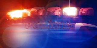 Jovem é assaltada na noite desta terça-feira em Nova Floresta