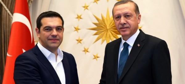 Παίζεται και η τύχη της Ελλάδας στη Γενεύη