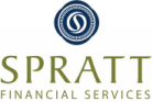 Spratt Financial Services