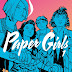 Recensione: Paper Girls 1