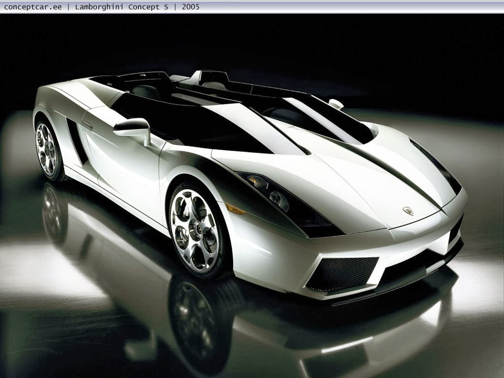 Wallpapers Fair: Best HD European Auto Car Image Free High Quality Wallpaper