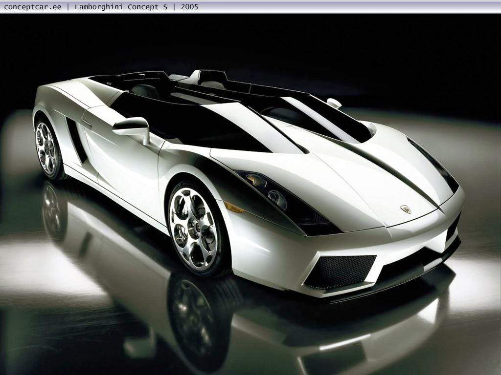 Wallpapers Fair: Best HD European Auto Car Image Free High