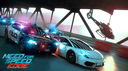 New Need For Speed 2020 ApkFon: Need for speed edge mobile v1.1.165526 APk And Obb Download