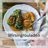 https://christinamachtwas.blogspot.com/2018/12/vegane-wirsingrouladen.html