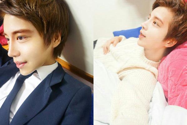 짱이뻐! - Escaping From Sleepy Eyes With Korean Eye Plastic Surgery