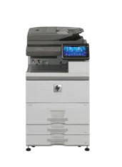 HP MFP S965 Download drivers & Software
