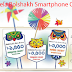 Pohela Boishakh Smartphone Offer 2018