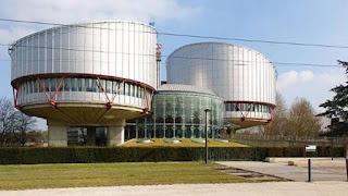 Το Ευρωπαϊκό Δικαστήριο καταδίκασε τη Λιθουανία και τη Ρουμανία