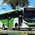 079 - Caprichosa Auto Ônibus