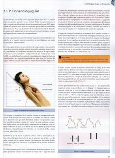 Libros Medicina en pdf Cardiología Y Cirugía Cardiovascular