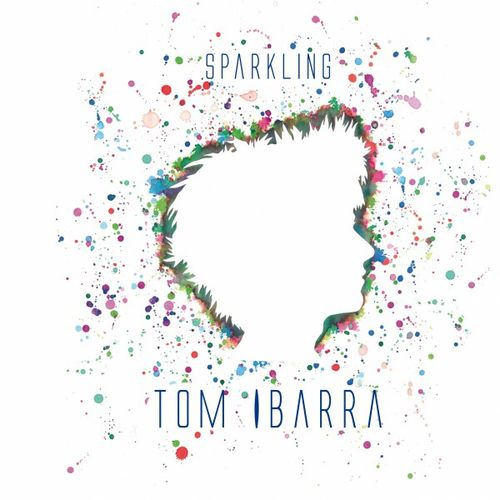 News du jour Sparkling Tom Ibarra Blog La Muzic de Lady