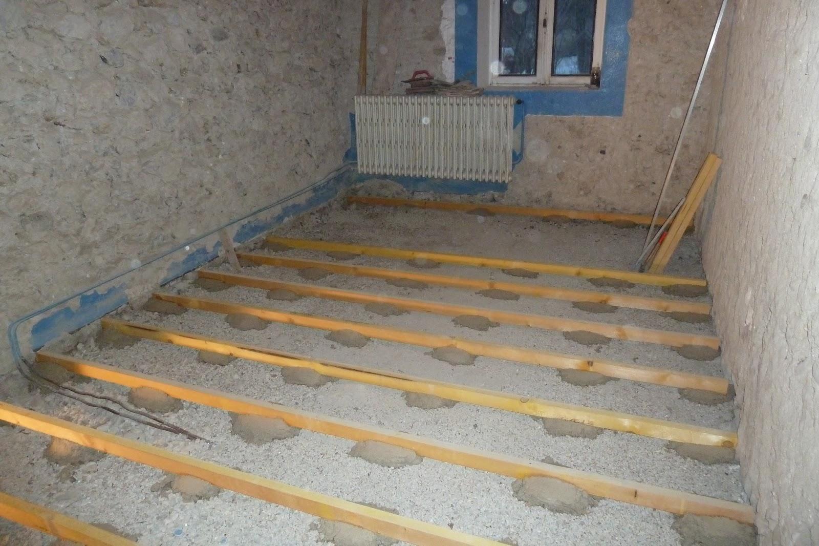 r novation de la saint bernardus du prayer plancher de la. Black Bedroom Furniture Sets. Home Design Ideas