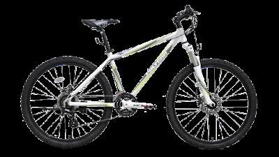 gambar sepeda gunung polygon premier 4.0