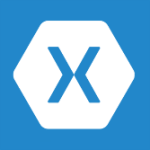 Download Xamarin