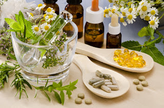 Best Selected Anti-Aging Vitamins & Supplements
