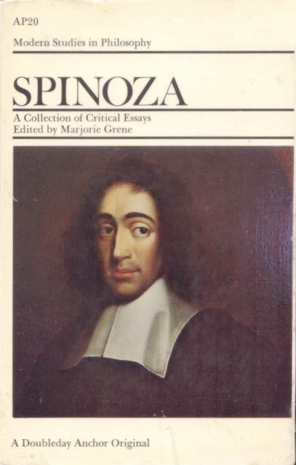 Spinoza vs. Leibniz on God's Existence essay