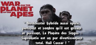 http://fuckingcinephiles.blogspot.fr/2017/07/critique-la-planete-des-singes.html