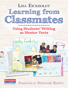 http://www.heinemann.com/shared/onlineresources/E05091/Eickholdt_WebSample.pdf?submissionGuid=46eb6599-04ce-4df6-a829-a724ec4ed061