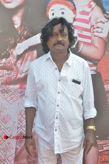 Agalya Tamil Movie Launch Stills  0017.jpg