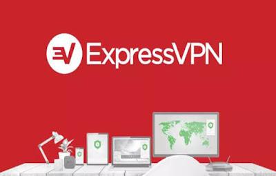 اليك-بدائل-تطبيق-Opera-VPN-في بي ان 1