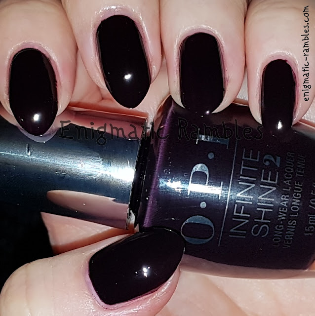 Swatch-OPI-Lincoln-Park-After-Dark-Infinite-Shine