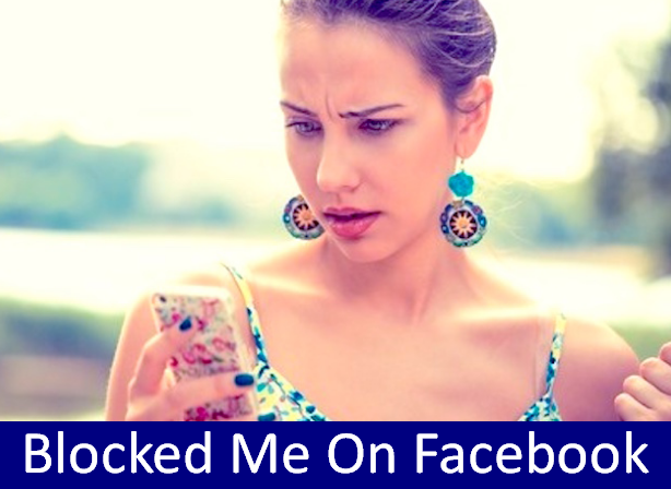 Blocked%2BMe%2BOn%2BFacebook