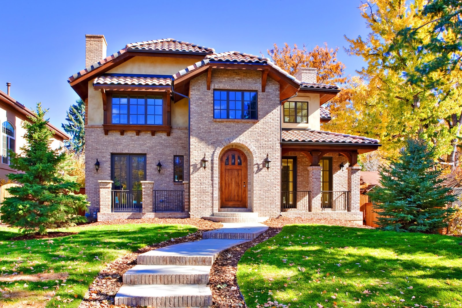 Questions To Ask Before You Have A Home Built