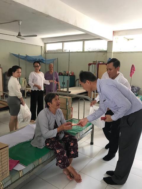 Toyota Hung Vuong: chuyen di tu thien dau nam 2018 ảnh 6