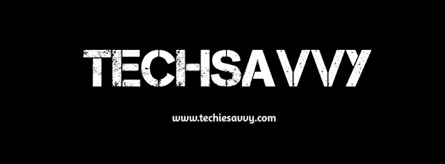 TechSavvy; Gaming, Tech, Software and Computing