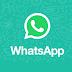 Mulai Besok, WhatsApp di Ponsel-ponsel Ini Terancam Ngadat
