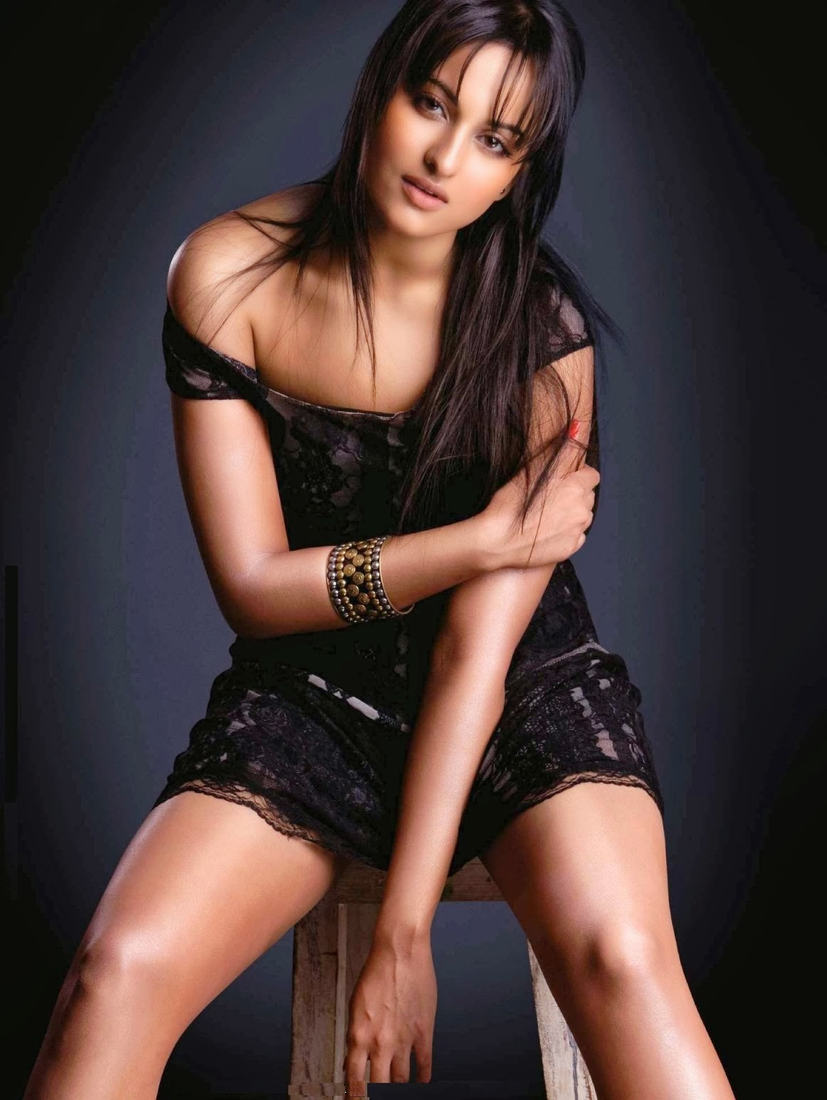 Free Download Full Hd Hot Wallpapers Bollywood Actress -4809