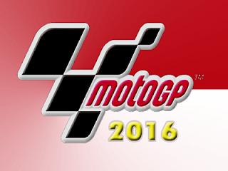 Jadwal Pertandingan MotoGP di Stasiun Trans7 2016