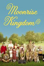 Watch Moonrise Kingdom Online Free on Watch32