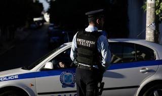 Κρήτη: Πατέρας βiαζε την 5χρονη κόρη του - Την απειλούσε για να μη μιλήσει