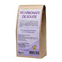 3 manières de boire du bicarbonate de soude pour être en meilleure santé
