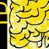 Sobre o Portal de Psicologia Jovem com Ciência