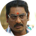 sudirkaramana_image