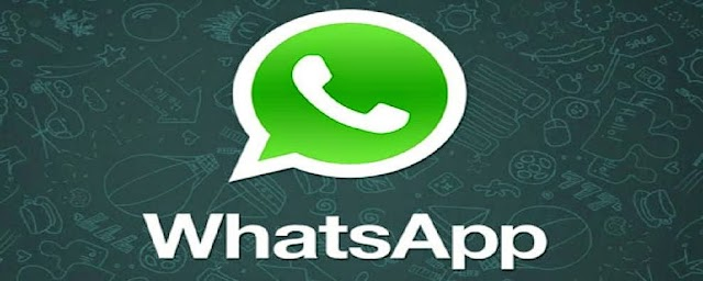 WhatsApp will integrate calling features such as Call Mute, Call on Hold, Call via Skype feature to its app