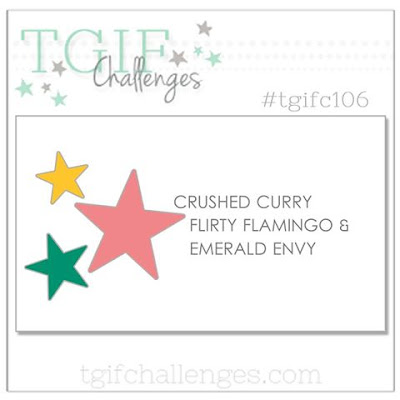 http://tgifchallenges.blogspot.com/2017/05/tgifc106-color-challenge-crushed-curry.html