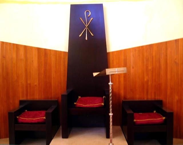 crismon-iglesia-santa-marina