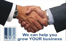 Get Financing for your Business!