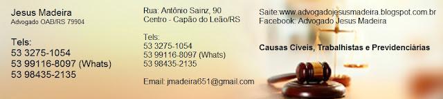 https://www.facebook.com/Advogado-Dr-Jesus-Madeira-233861673311368/notifications/